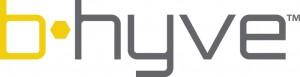 b-hyve logo