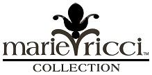 Marie Ricci Logo