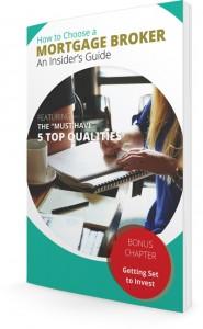 TIF-eBook-cover