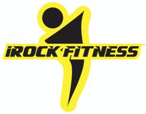 irock fitness