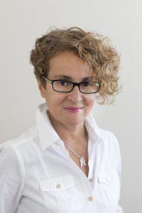 Tatiana J. Whyteford