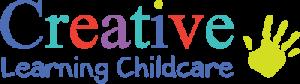 creativeLearningChildcare_logo