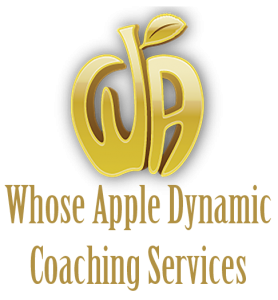 Whose Apple Dynamic Coaching Services