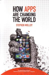 how-apps-are-changing-the-world