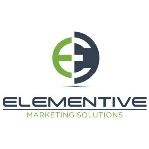 Elementive Marketing Solutions