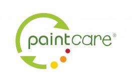 PaintCare_Logo