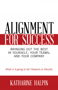 alignment-for-success-book-cover-for-web-and-print-195x300