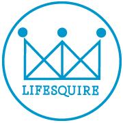 lifesquire_instagram_logo