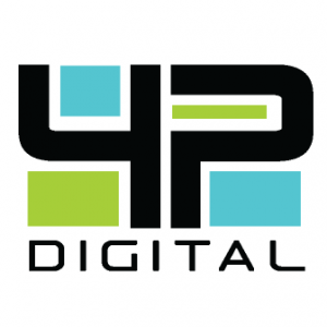 4PointDigital