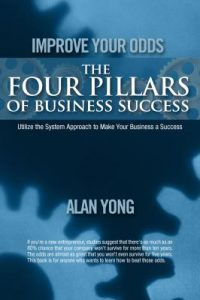 improve-your-odds-the-four-pillars-of-business-success-by-alan-yong-0692733116