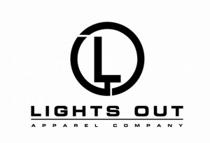 Lights Out Apparel Company
