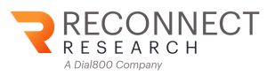 reconnect-research-logo