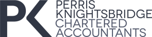 Perris Knightsbridge Chartered Accounts