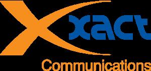 xactcomm_logo1