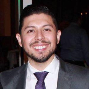 Richie Lugo