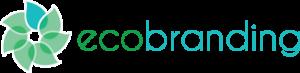ebs-logo-horizontal