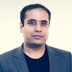 karan_chaudhry