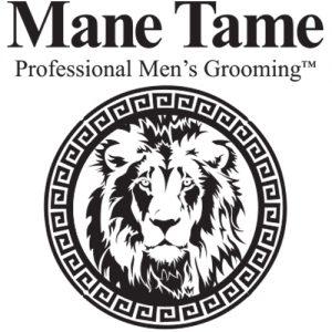 mane-tame-logo-white-500-x-500