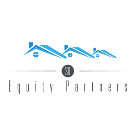 sd-equity-partners-logo