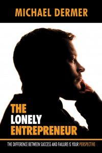 the_lonely_entrepreneur_final