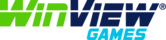 WinView_Brand_Logo_Pos_on White