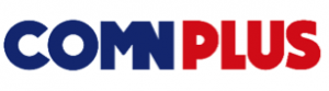 comnplus_logo