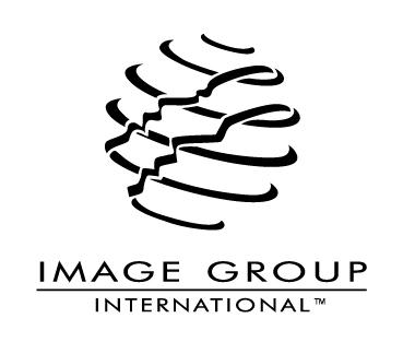 image-group-logo