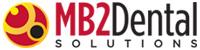 mb2 logo