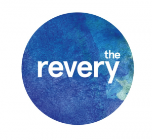 The Revery