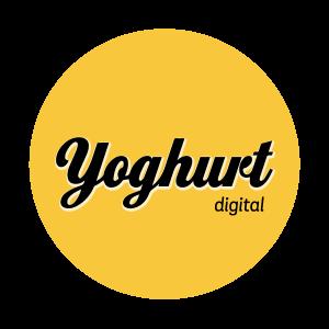 yoghurt-digital-logo