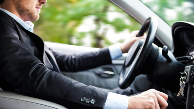 Drive Time Cars >> Drive Time Why Your Business Needs A Driving At Work Policy