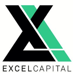excel_250_ls
