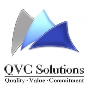 QVC Solutions