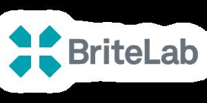 britelab_logo_primary_glow_2