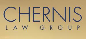 chernis-law-group-logo-600