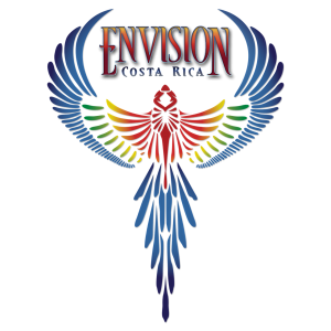 Envision-Profile-Macaw