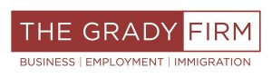 jgrady-firm-logo-60x60