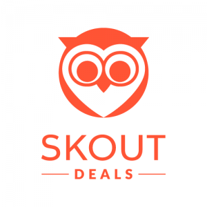 LOGO_SQUARE_-WHITE_BACKGROUND_SKOUT_DEALS