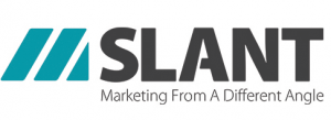 SLANT Marketing