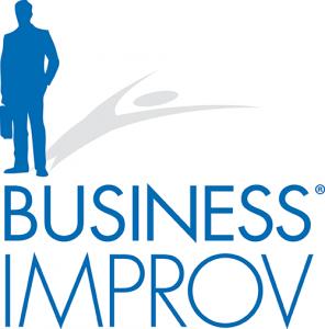 BI_logo_hires_IMPROV_registered