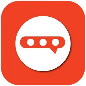 Chatscene Logo for EPN