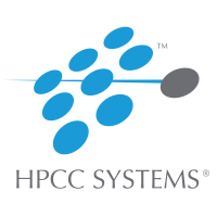 hpcc-systems-logo