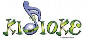 Kidioke Media