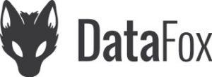 DataFox Logo.1