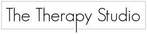 The Therapy Studio