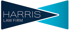 harris-law-firm-logo-for-web