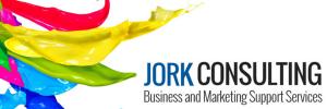 jork consulting