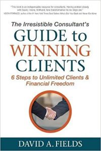 Guide to Winning Clients