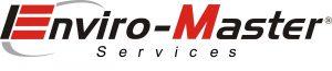 Enviromaster - Logo - Copy