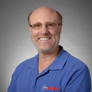 Steve Coven